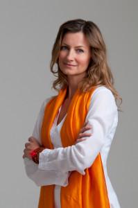 Foto Sorfova-Irena-internet2