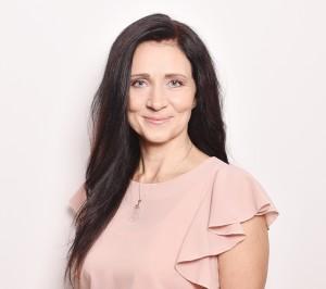 Mirka Havejová