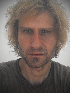 Michal Poupě