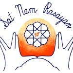 Sat Nam Rasayan picture