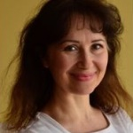 Sabina Tošovská3