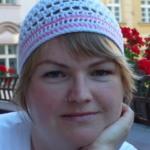 Veronika Šilarová