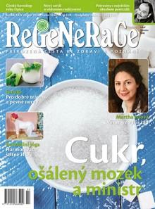 201602_Regenerace