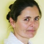 Jana Ziman