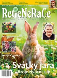 201603_Regenerace